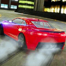 Burnout Extreme Drift