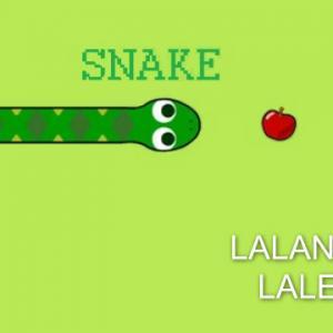 Classic Snake .io
