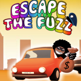 Escape The Fuzz