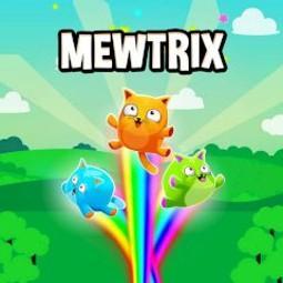 Mewtrix