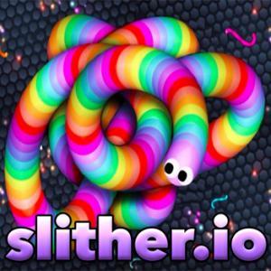Slither .io