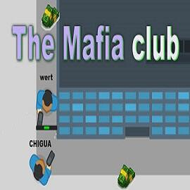 The Mafia Club