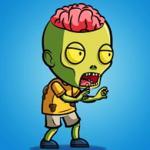 Brains .io