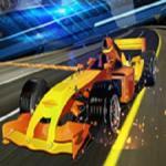 Formula Sling Drift