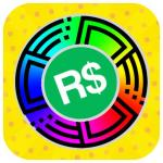 Free Robux Games Roblox Spin Wheel