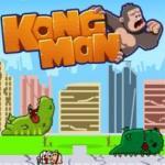 Kongman