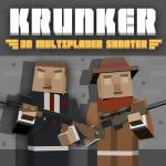 Krunker. io
