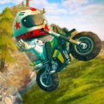 Moto Trial Racing 2