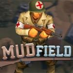 Mudfield .io