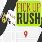 Pick Up Rush