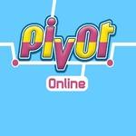 Pivot Online