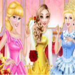 Princess Instagram Life Royal Ball