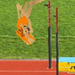 Ragdoll Olympics