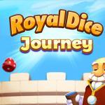 RoyalDice Journey