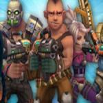 Storm City Mafia