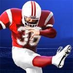 Super Bowl Tic Tac Toe