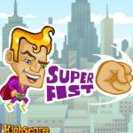 Super Fist