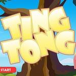 Ting Tong